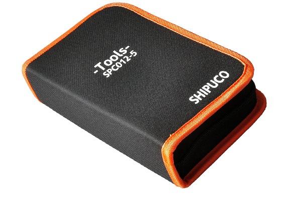 Bộ dụng cụ làm mạng SPC012-5 hãng SHIPUCO