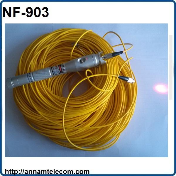 Bút soi quang chính hãng NoyaFa mã NF-903 có sẵn hàng tại Annam - 6