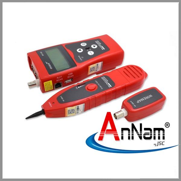 Máy Test mạng đa năng NF-308 May-test-mang-da-nang-nf-308_144
