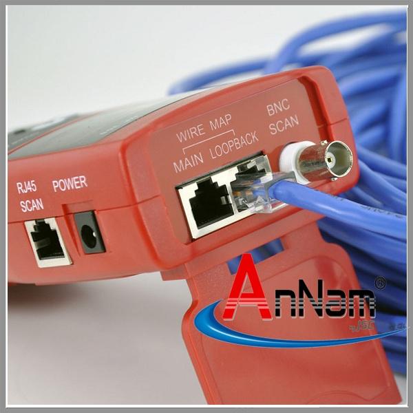 Máy Test mạng đa năng NF-308 May-test-mang-da-nang-nf-308_146