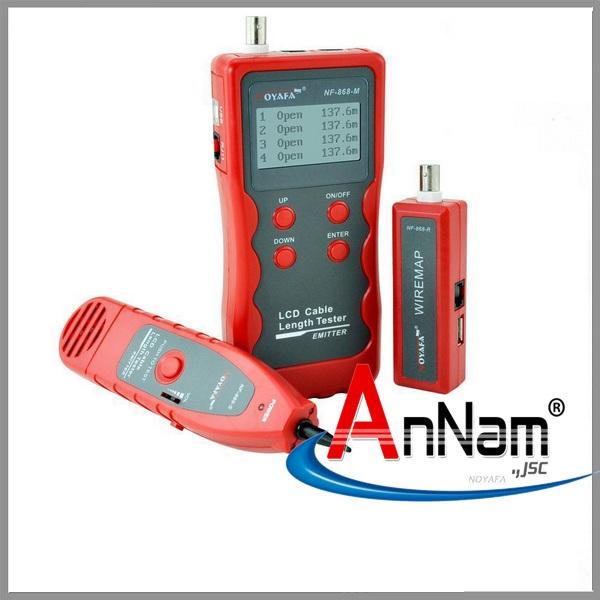 Máy Test mạng đa năng NF-868 May-test-mang-da-nang-nf-868_149