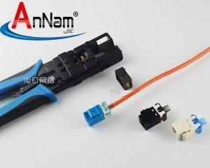 KÌM NHẤN NHÂN MẠNG TL-5088R