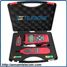 Bộ dụng cụ làm mạng NF-308, TE-KRONE
