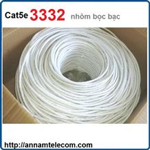 Cáp mạng Commscope Cat5E UTP mã 6-219590-2 có sẵn hàng tại Annam - 17