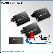 Chuyển đổi Quang Điện PLANET GT-802S