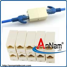 Đầu nối cáp mạng LAN RJ45, Đầu nối cáp thoại RJ11