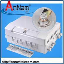 Annam phân phối dây nhảy Patch Cord Cat6 10 feet CommScope 3M mã 1-1859247-0 luôn sẵn hàng