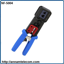Kìm bấm mạng Noyafa NF-5004