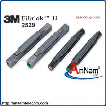 Rệp nối quang 3M Fibrlok™ II 2529