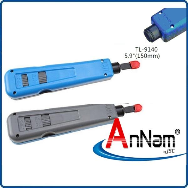 Tool nhấn mạng AMP P/N: 346859-1, Tool mạng TALON 914B Hãng Talon có sẵn hàng tại Annam