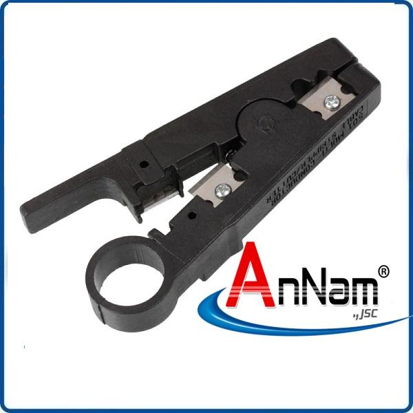 Tool tuốt dây mạng G501 Tool-tuot-day-mang-g501-p373