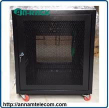 Tủ Mạng-Tủ Rack 15UD800