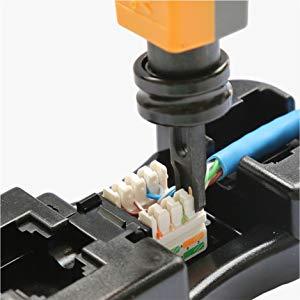 Tool nhấn mạng AMP P/N: 346859-1